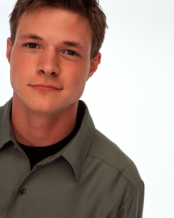 harvey-from-sabrina-the-teenage-witch