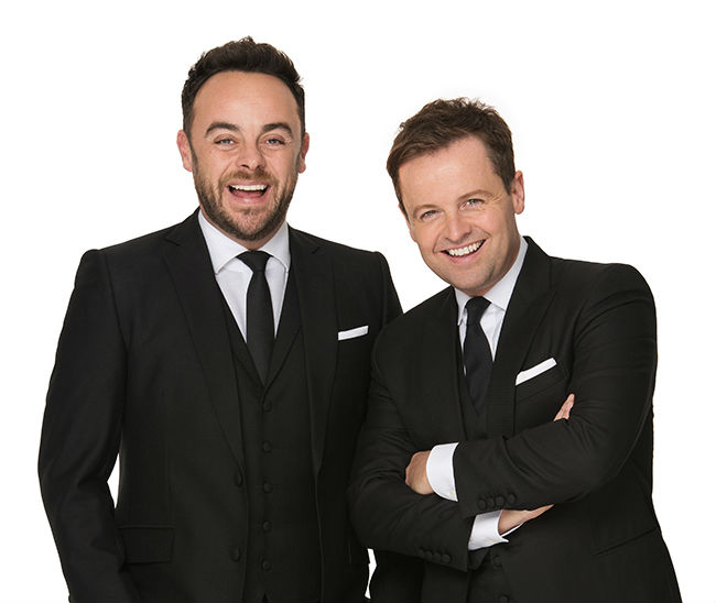 ant-and-dec-britains-got-talent