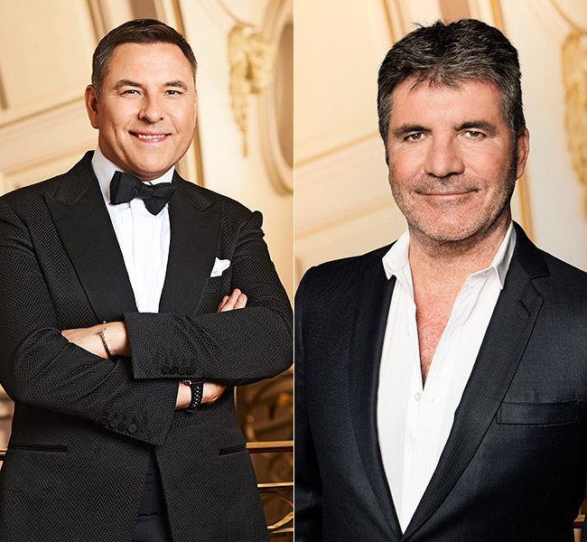 david-walliams-simon-cowell-bgt