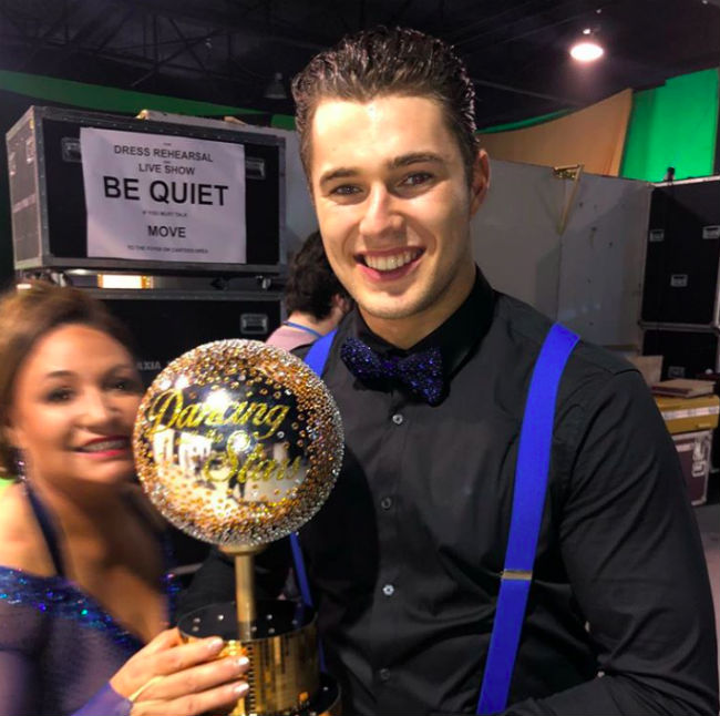 curtis-pritchard-strictly-come-dancing