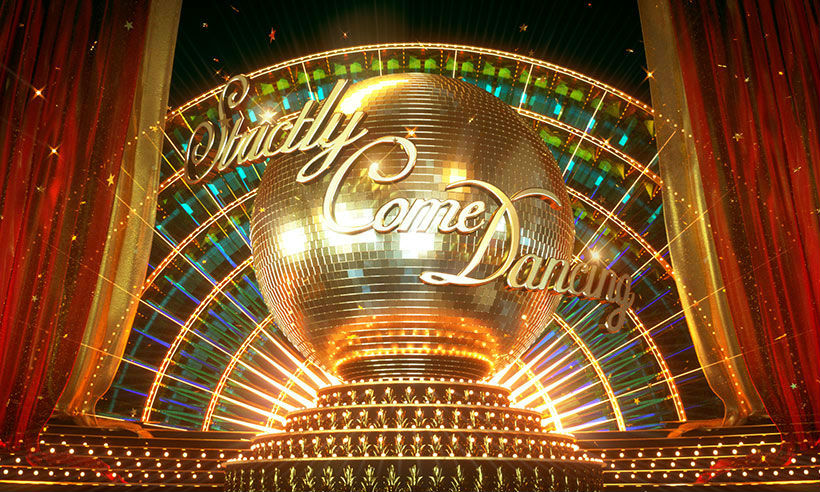 strictly-come-dancing-brendan-cole-replacement