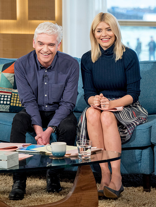 phillip-schofield-holly-willoughby-this-morning-march-2018