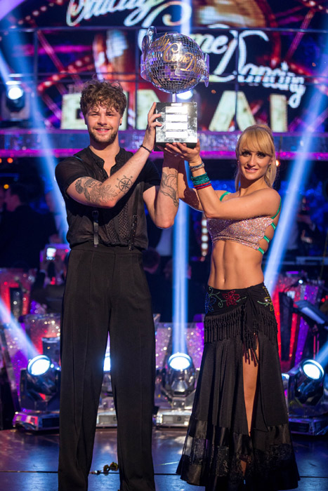 Jay-Mcguiness-aliona-strictly-winners