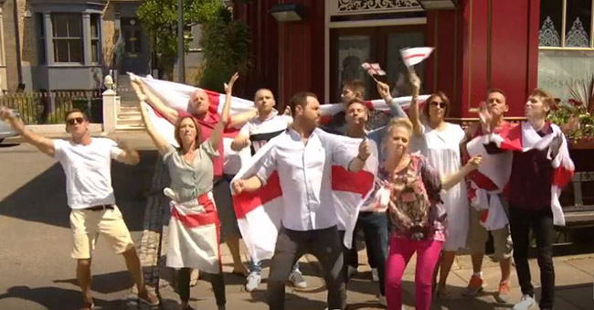 danny-dyer-eastenders-world-cup-sing
