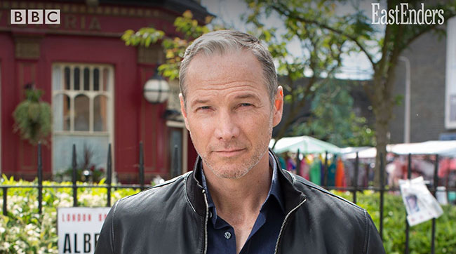 eastenders-newcomer-ray-kelly