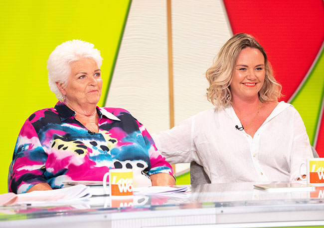 pam-st-clement-charlie-brooks