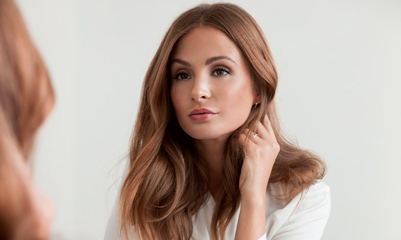 millie-mackintosh