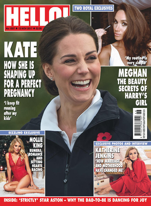 Hello-1507-UK-Exp-Cover-low-res