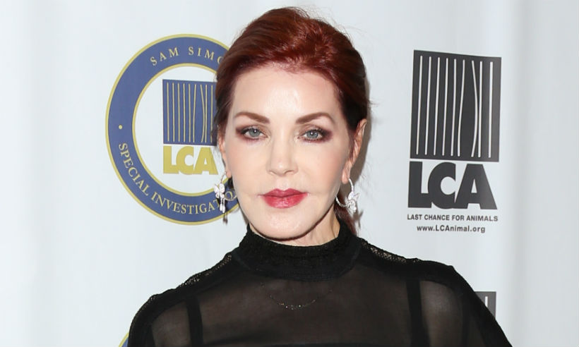 priscilla-presley-youthful-appearance