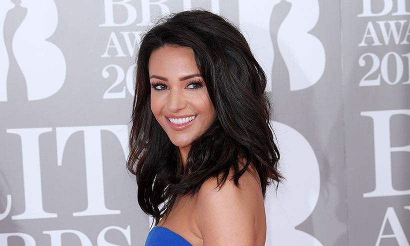 michelle-keegan-hair