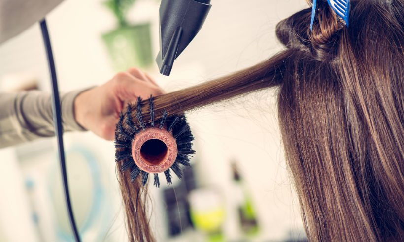 get-long-hair-with-easy-at-home-steps
