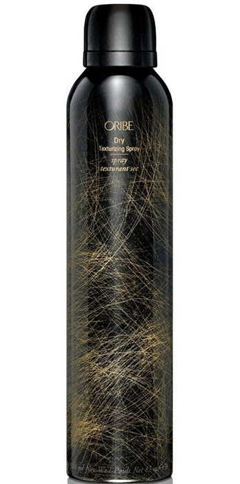 meghan-markle-best-hairspray-oribe