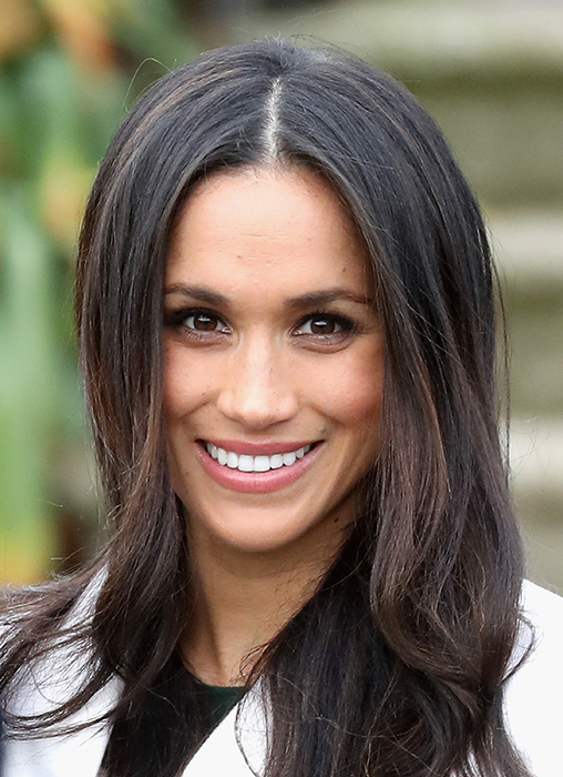 meghan-markle-hair-flip