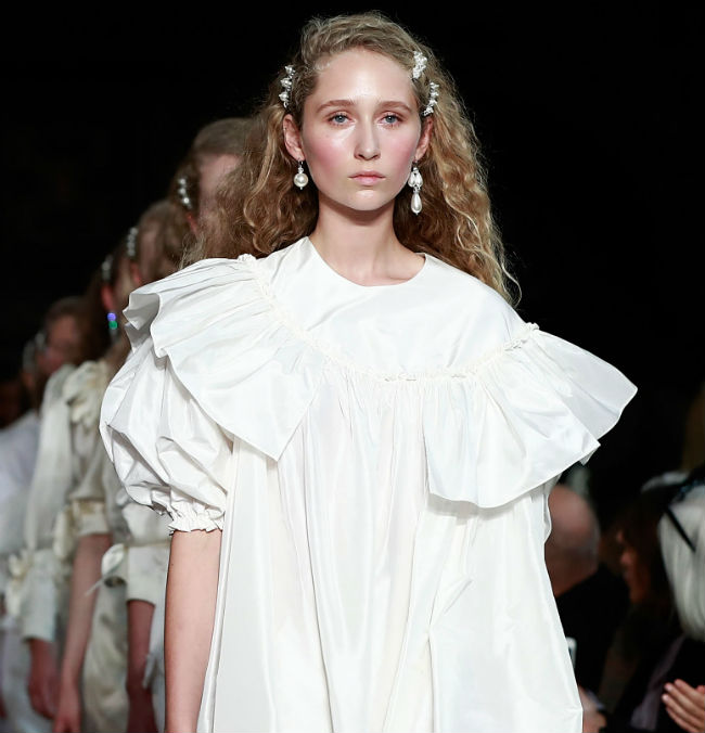 simone-rocha-hair-accessories