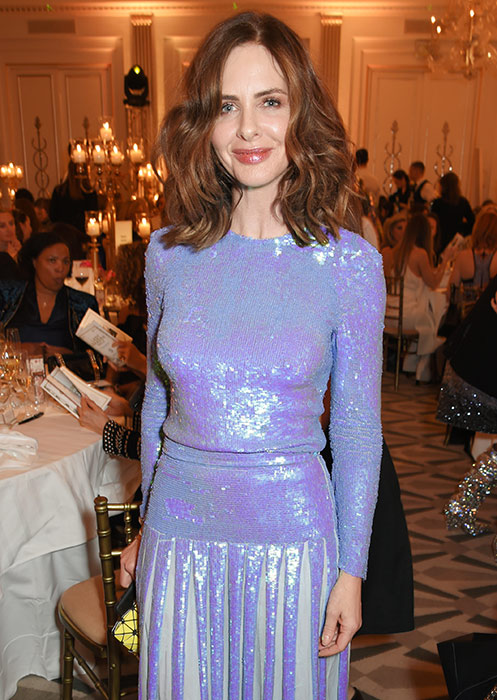 trinny-woodall-dress