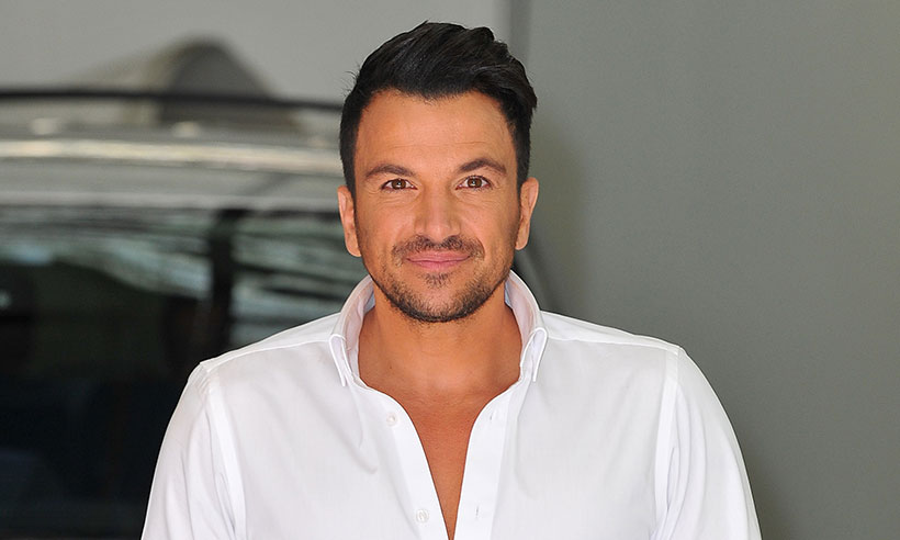 peter-andre-hair-transformation