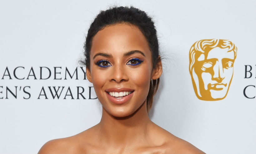 rochelle-humes-awards-show