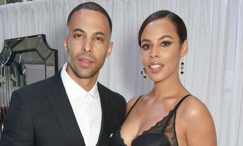 rochelle-humes-marvin