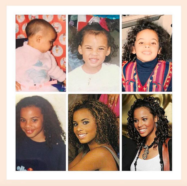 rochelle-humes-curly-hair
