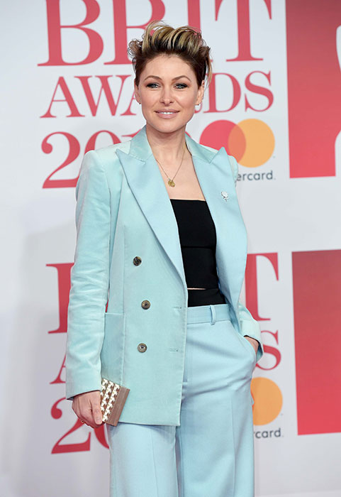emma-willis-brit-awards-2z