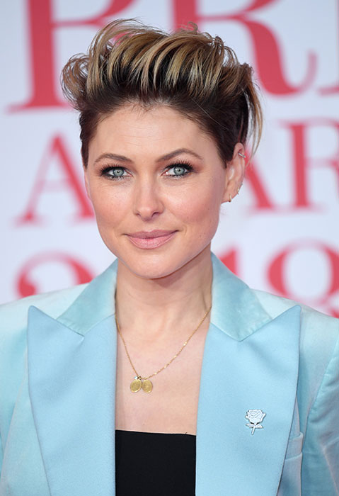 emma-willis-brit-awards