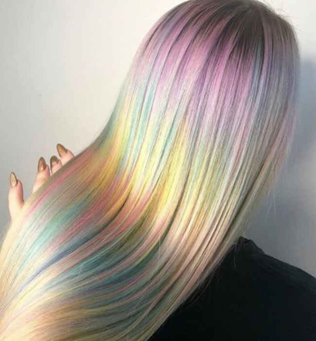 kaleidoscope-hair-1