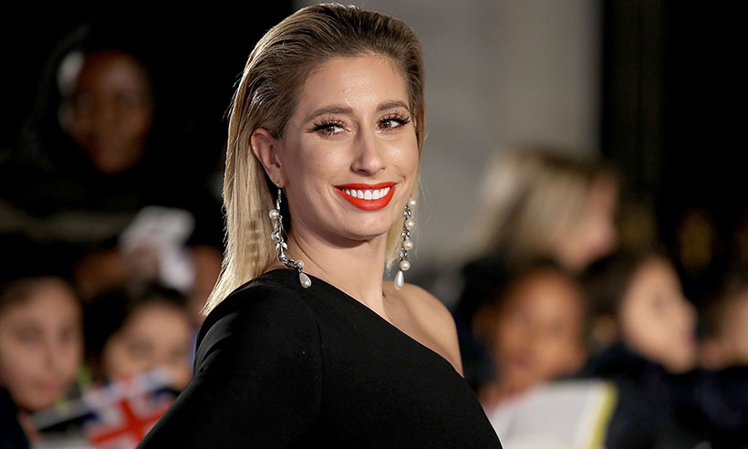 stacey-solomon-hair-loose-women