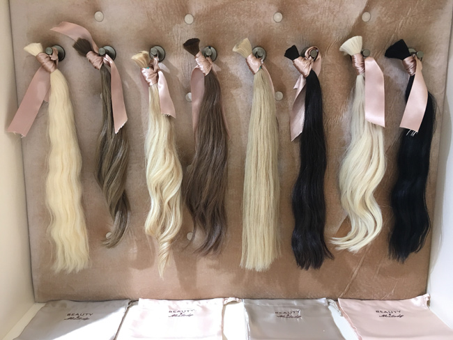 hair-extensions-different-colours