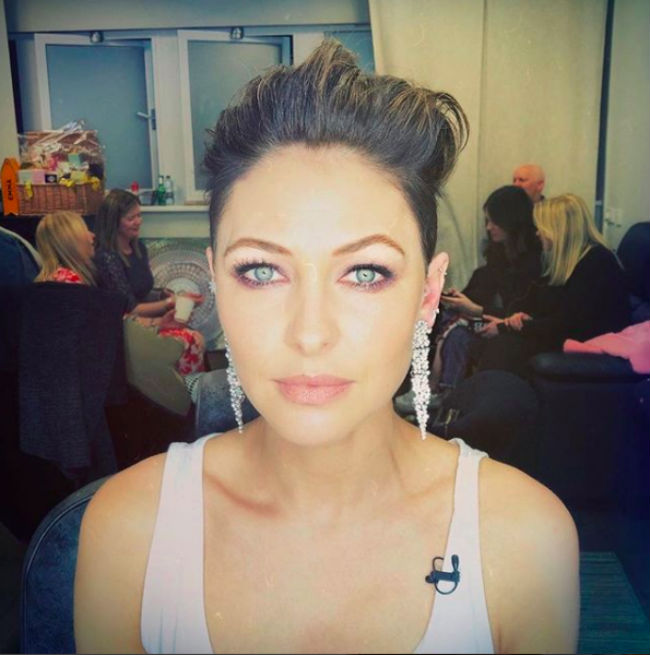 emma-willis-hair-something-about-mary
