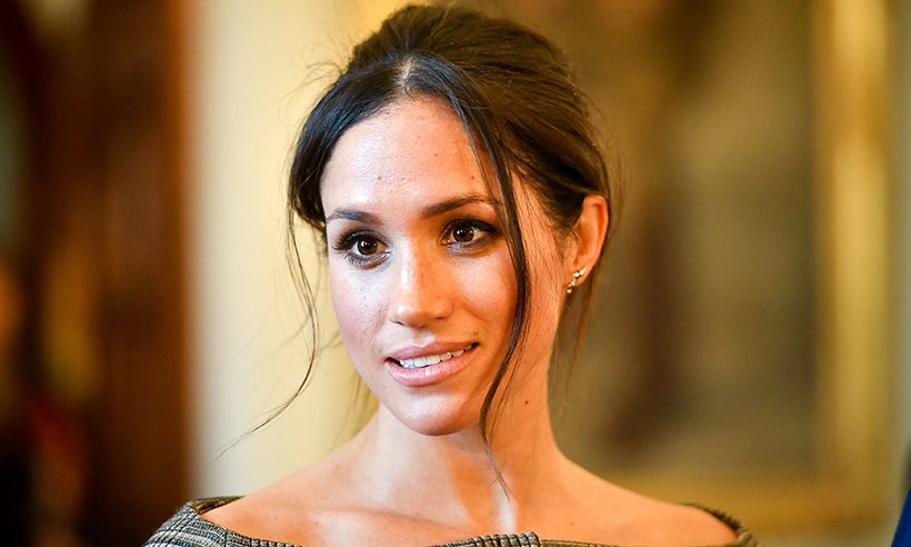 meghan-markle-wedding-hair-predictions