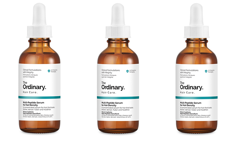 the-ordinary-new-hair-serum