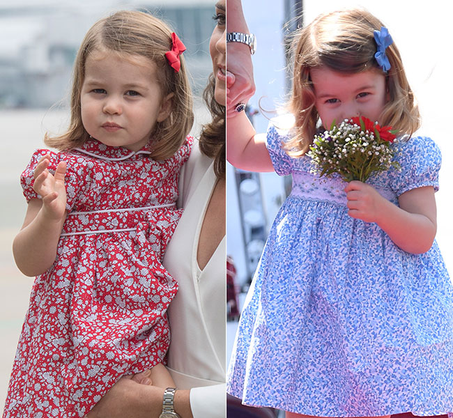 princess-charlotte-bow-side