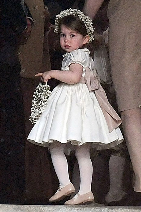 princess-charlotte-loose-to-the-side