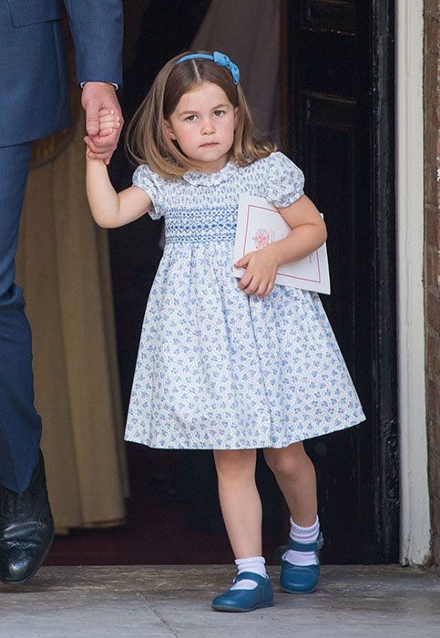 princess-charlotte-middle-parting