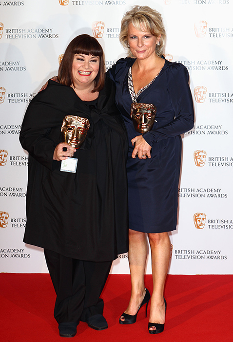 dawn-french-jennifer-saunders2
