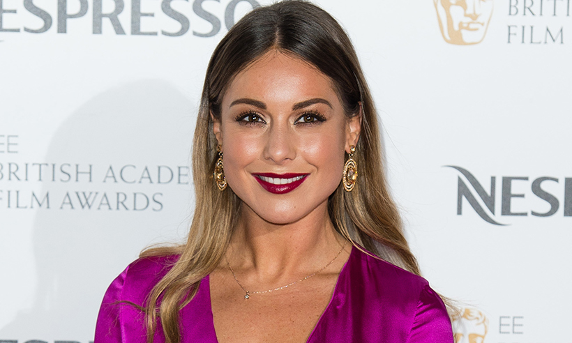 louise-thompson-nespresso