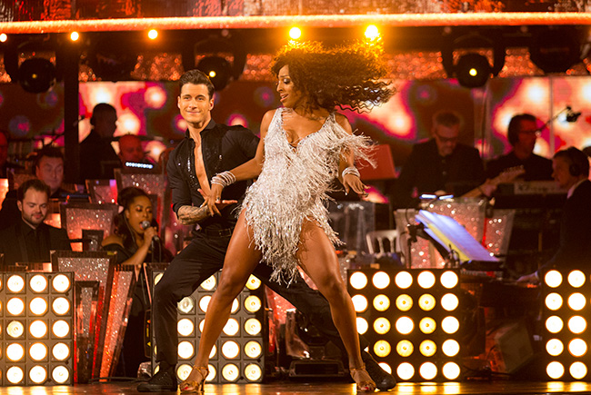 alexandra-burke-strictly1