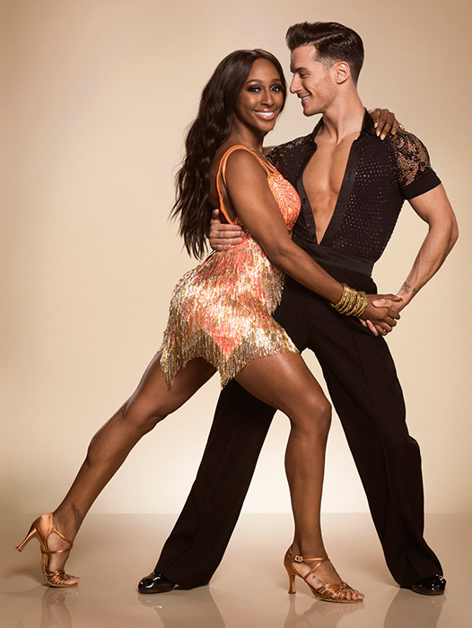 alexandra-burke-gorka-marquez-strictly