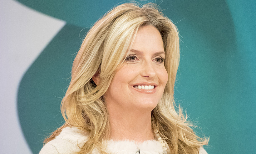 penny-lancaster
