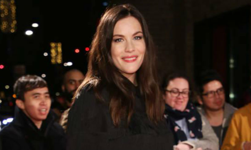 liv-tyler-personal-trainer