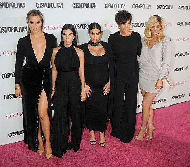khloe-kardashian-weight-loss-after-family-told-her