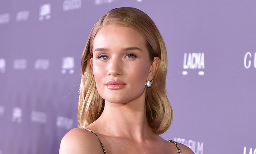 Rosie-Huntington-Whiteley-LACMA