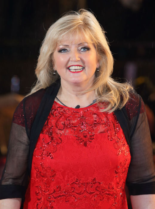 linda-nolan-talks-cancer