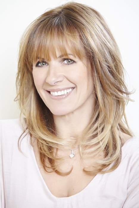 carol-smillie-talks-incontinence