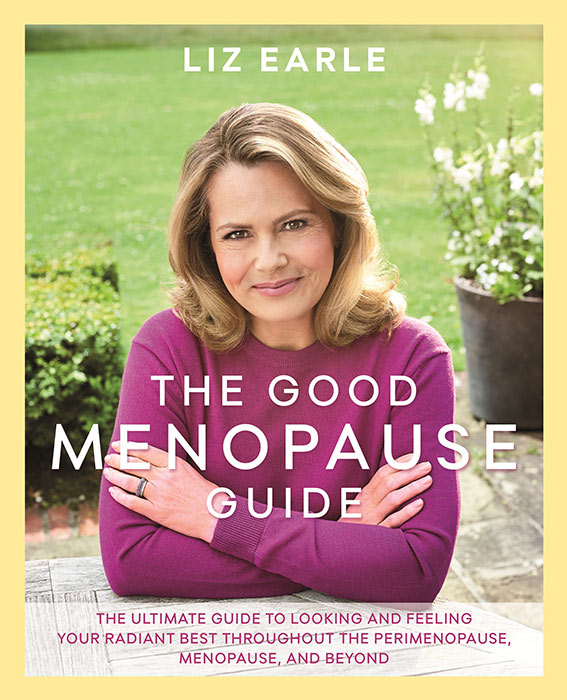 Liz-Earle-The-Good-Menopause-Guide-jacket