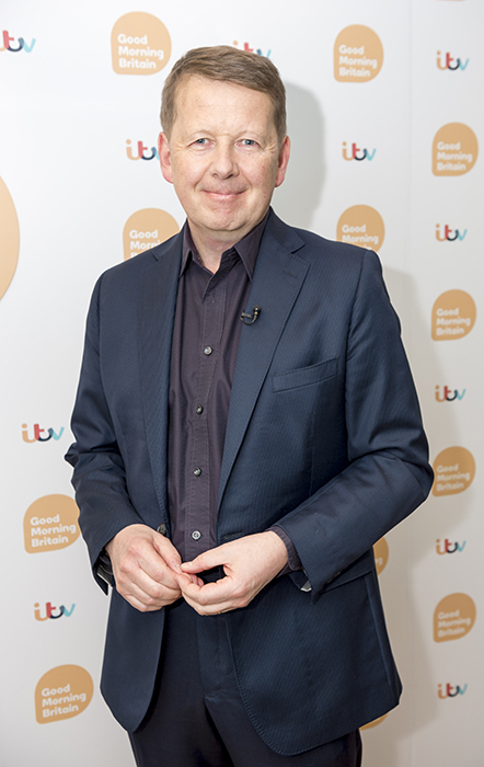 bill-turnbull-itv