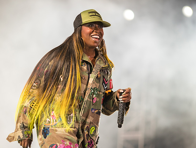 missy-elliott-before