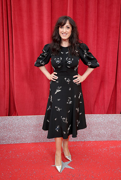 natalie-cassidy-weight-loss