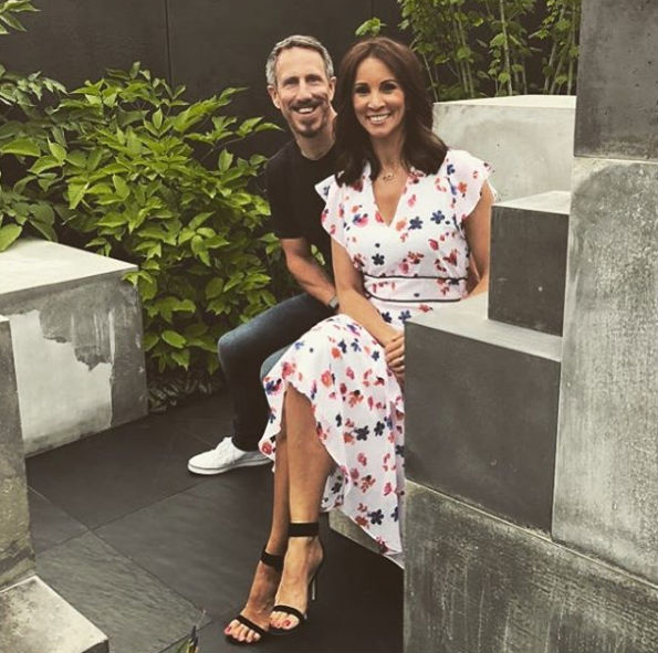Andrea-McLean-Nick-Feeney