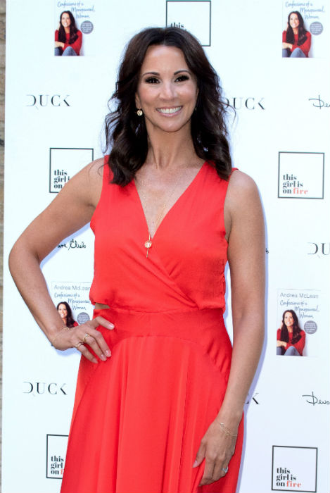 Andrea-McLean-book-launch